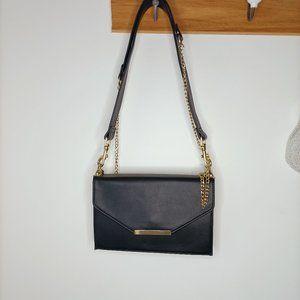 INC International Concepts Macy's Handbag purse